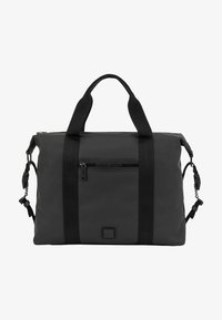 BOSS - Laptop bag - black - 2