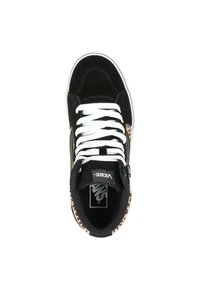 Vans - WM FILMORE  - Skate shoes - bruin - 2