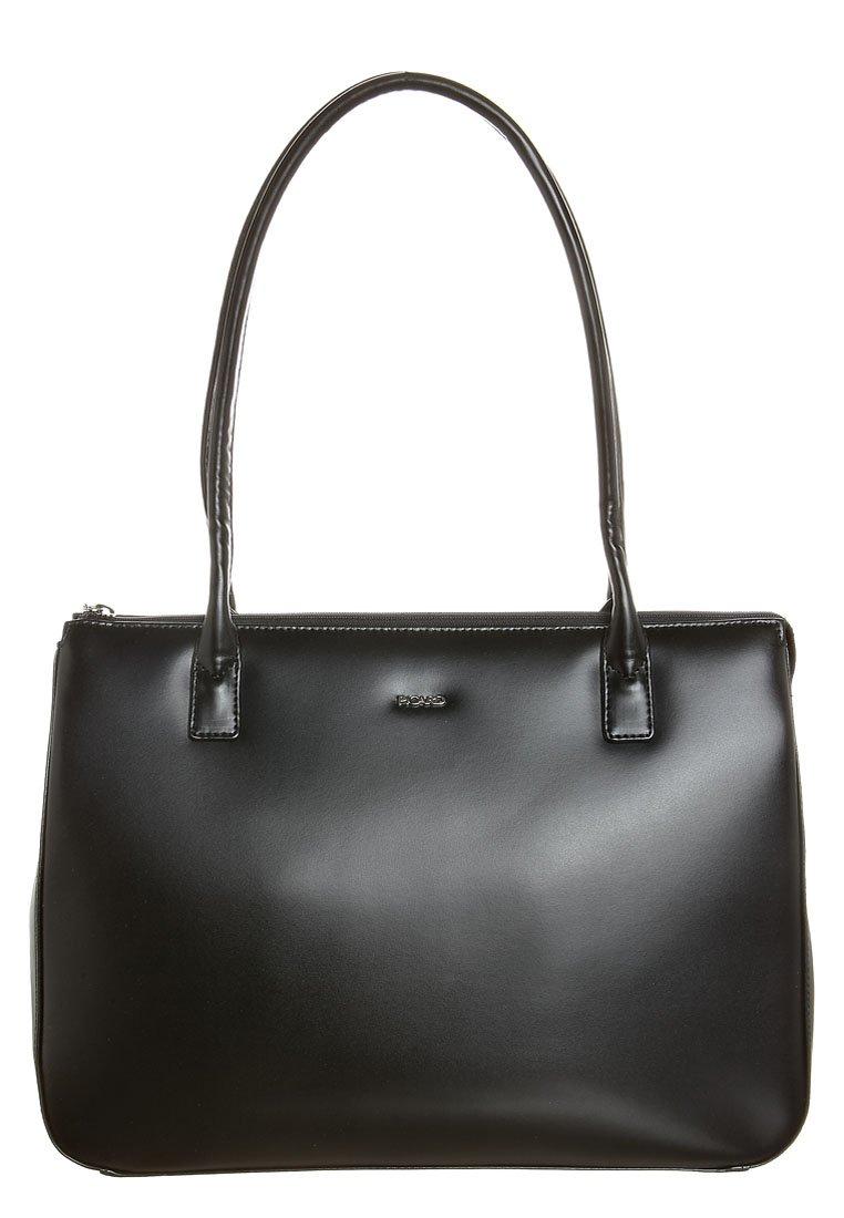 Women PROMO 5 - Handbag