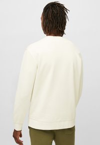 Marc O'Polo - Sweatshirt - white - 2