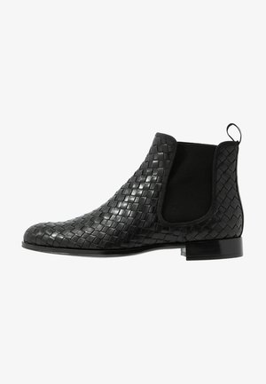 BECERRITO - Ankle boots - black