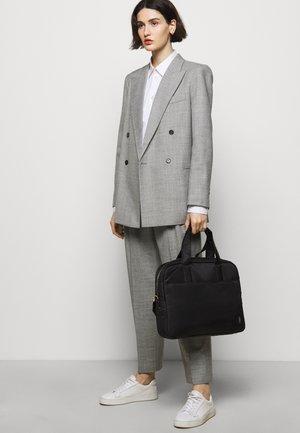 LAPTOP BAG - Laptop bag - black