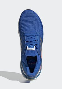 adidas Performance - ULTRABOOST 20 DNA PRIMEBLUE RUNNING - Neutrala löparskor - blue - 2