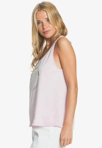 Roxy - CLOSING PARTY CORPO - Top - pink mist - 1