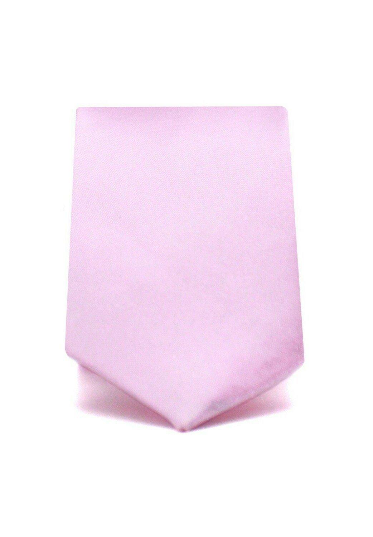 Homme FAIT MAIN - Cravate