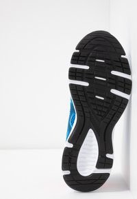 ASICS - JOLT 2 - Zapatillas de running neutras - directoire blue/black - 4