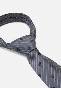JOOP! - Tie - dark blue - 2