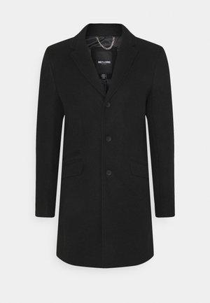 ONSJULIAN STAR COAT - Cappotto classico - black