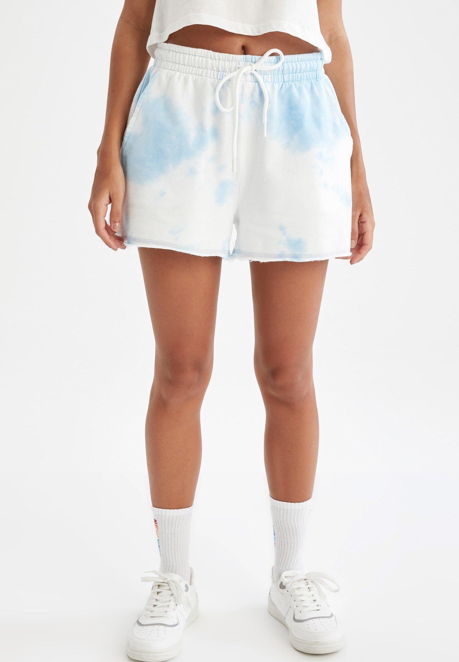 Mujer REGULAR FIT  - Shorts