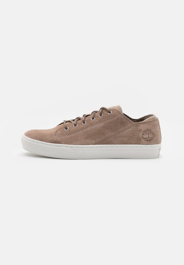 ADV 2.0 CUPSOLE MODERN  - Sneakers laag - light brown