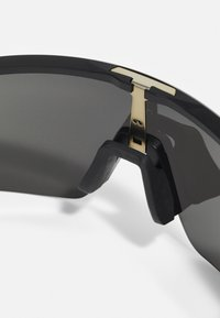 Oakley - SUTRO LITE UNISEX - Sportbrille - black - 4