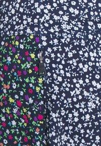Polo Ralph Lauren Golf - SKORT - Sportovní sukně - preppy petals - 7