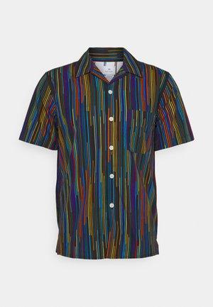 Shirt - multi