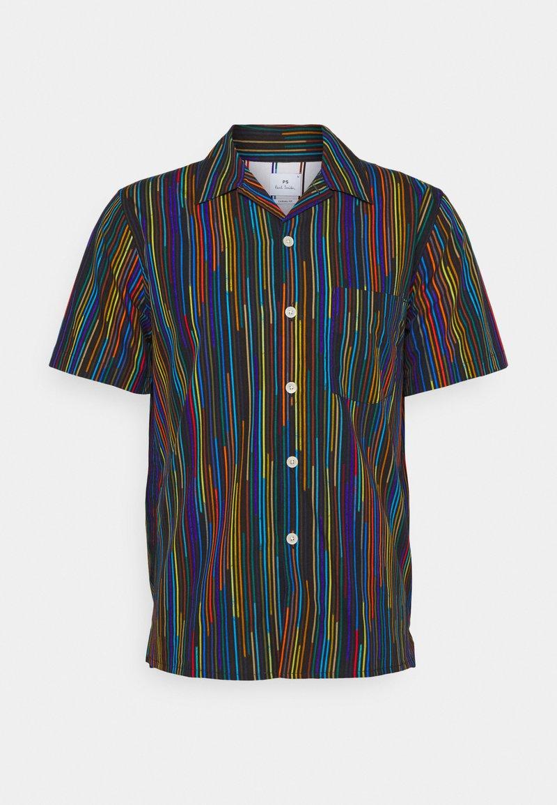 PS Paul Smith - Shirt - multi