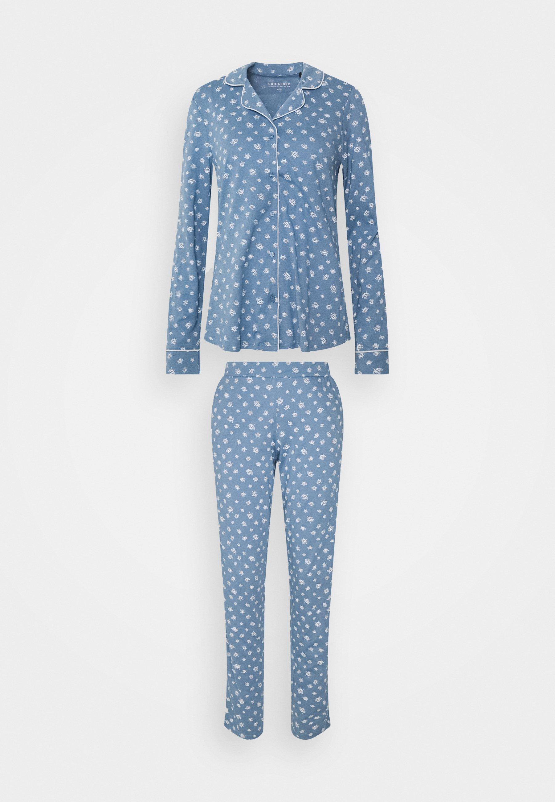 Women LANG - Pyjamas