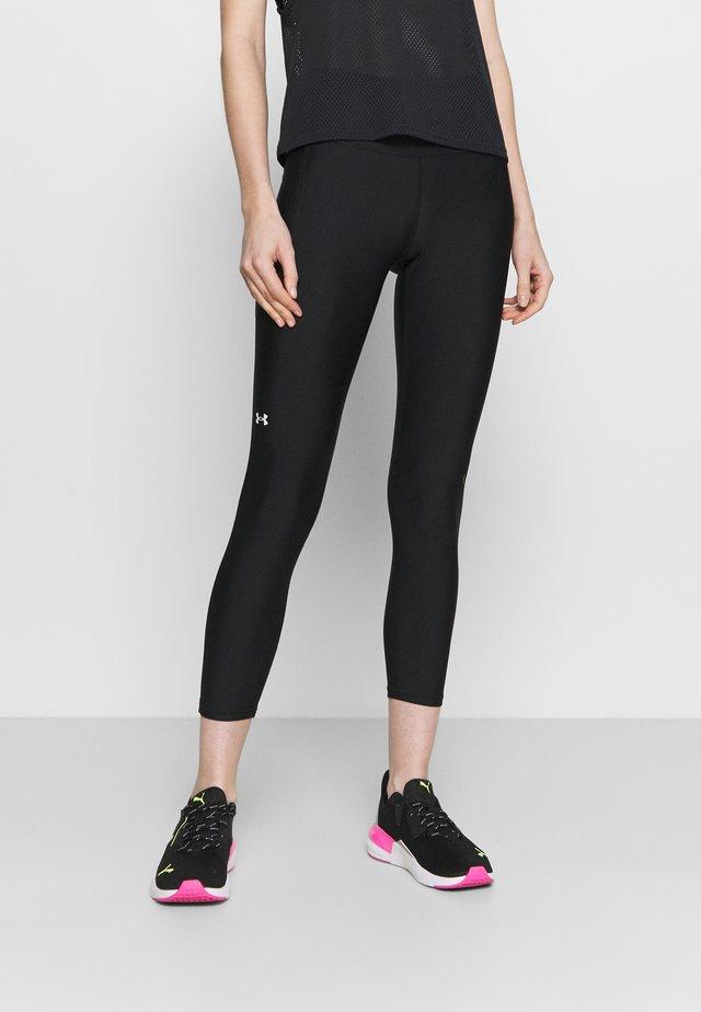 LEG - Tights - black