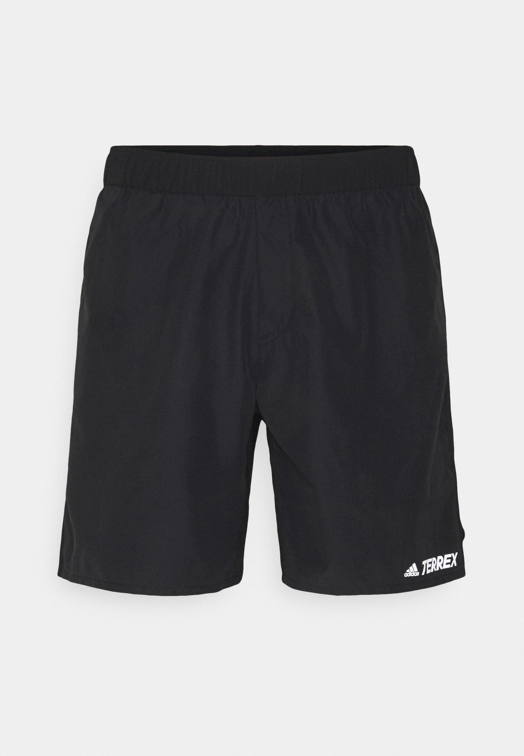 Uomo TRAIL - Shorts outdoor