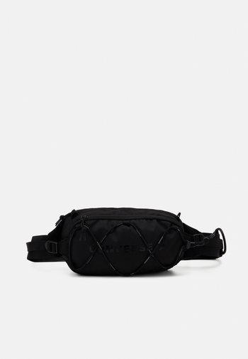 SWAP OUT SLING UNISEX