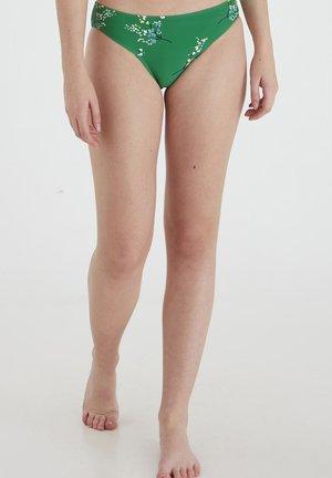 Bikinibroekje - amazon