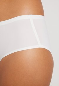 Fantasie - SMOOTHEASE INVISIBLE STRETCH BRIEF - Pants - ivory - 4