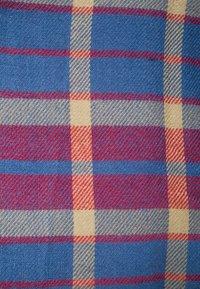 Passigatti - Écharpe - rot/blau/beige - 5