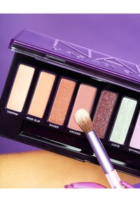 Urban Decay - NAKED ULTRAVIOLET PALETTE - Eyeshadow palette - - - 4