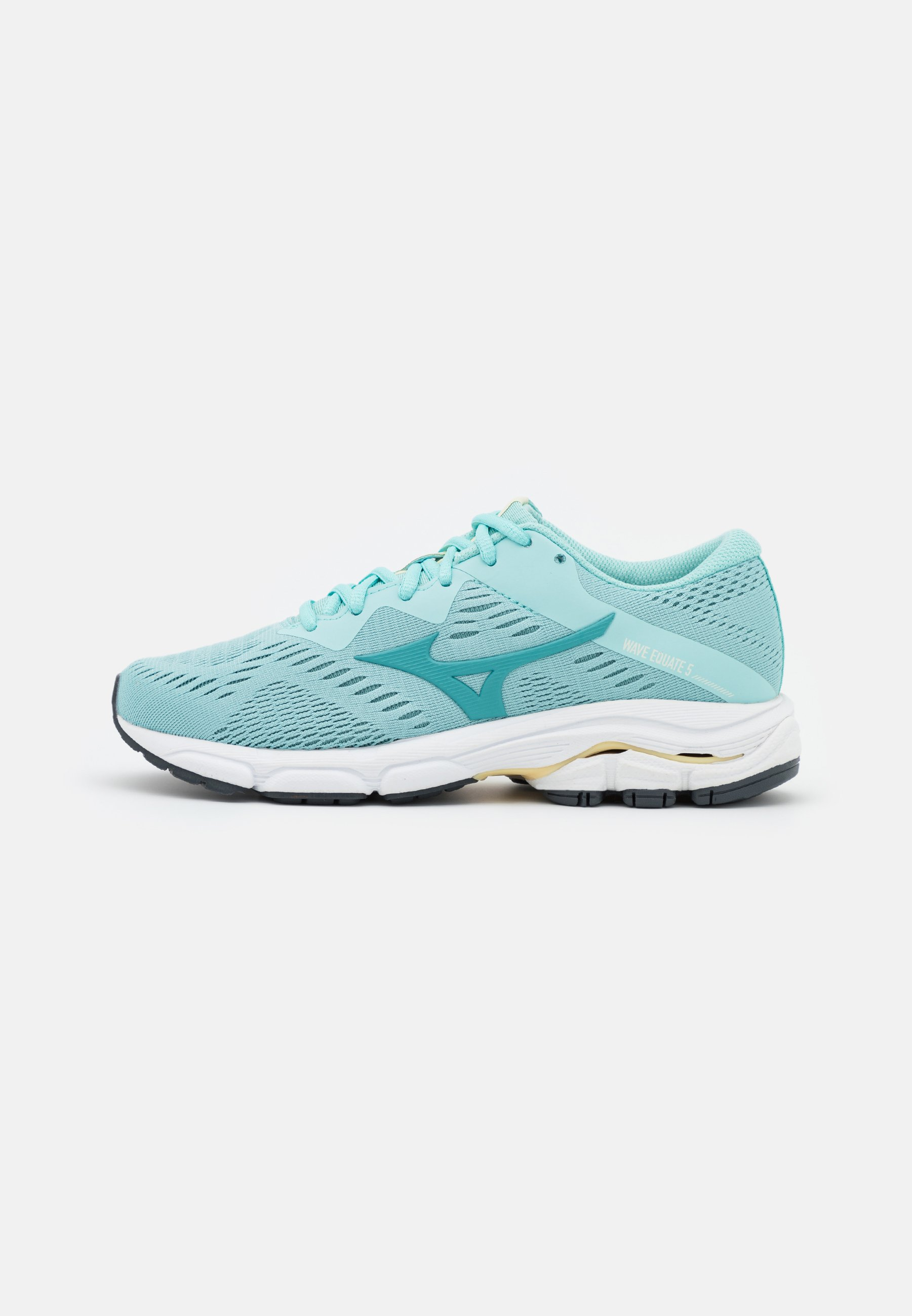 Women WAVE EQUATE 5 - Stabilty running shoes