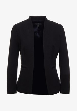GOING OUT - Blazer - black
