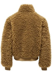 Kids ONLY - Light jacket - toasted coconut - 1