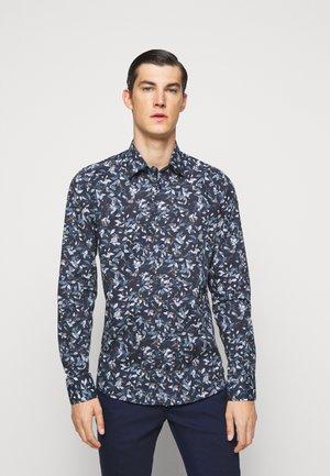 IVER - Overhemd - medium blue