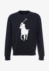 Polo Ralph Lauren - Sweatshirt - aviator navy - 3