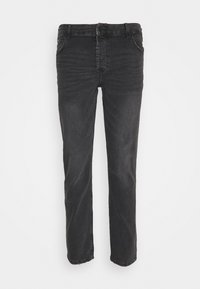 Only & Sons - ONSLOOM - Jeans slim fit - grey denim - 0