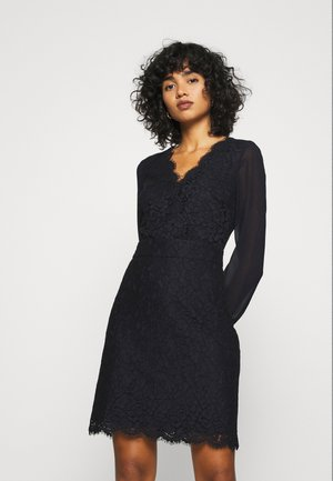 RLUNA - Cocktail dress / Party dress - marine