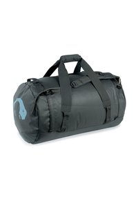 Tatonka - BARREL - Holdall - titan grey - 1