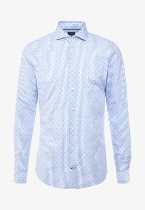 PAJOS SLIM FIT - Camisa elegante - light blue