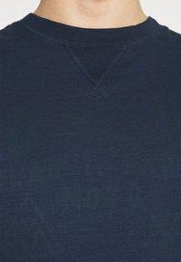 Petrol Industries - Sweatshirt - dark petrol - 4