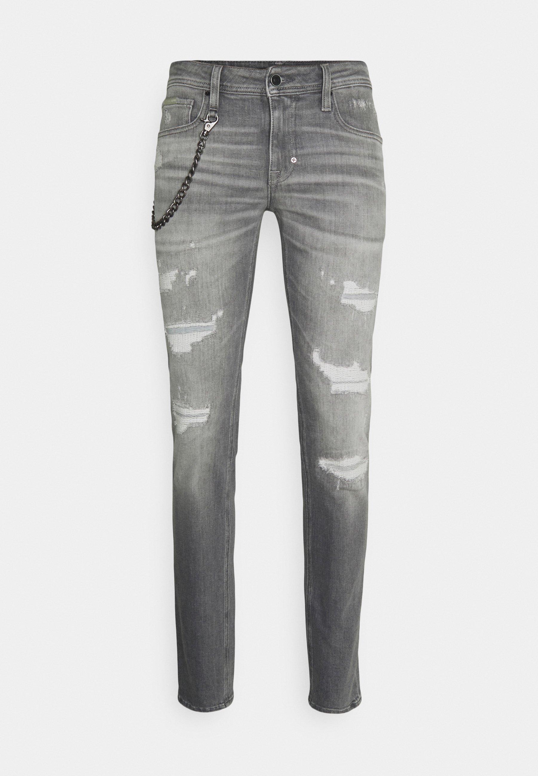Men IGGY  - Jeans Tapered Fit