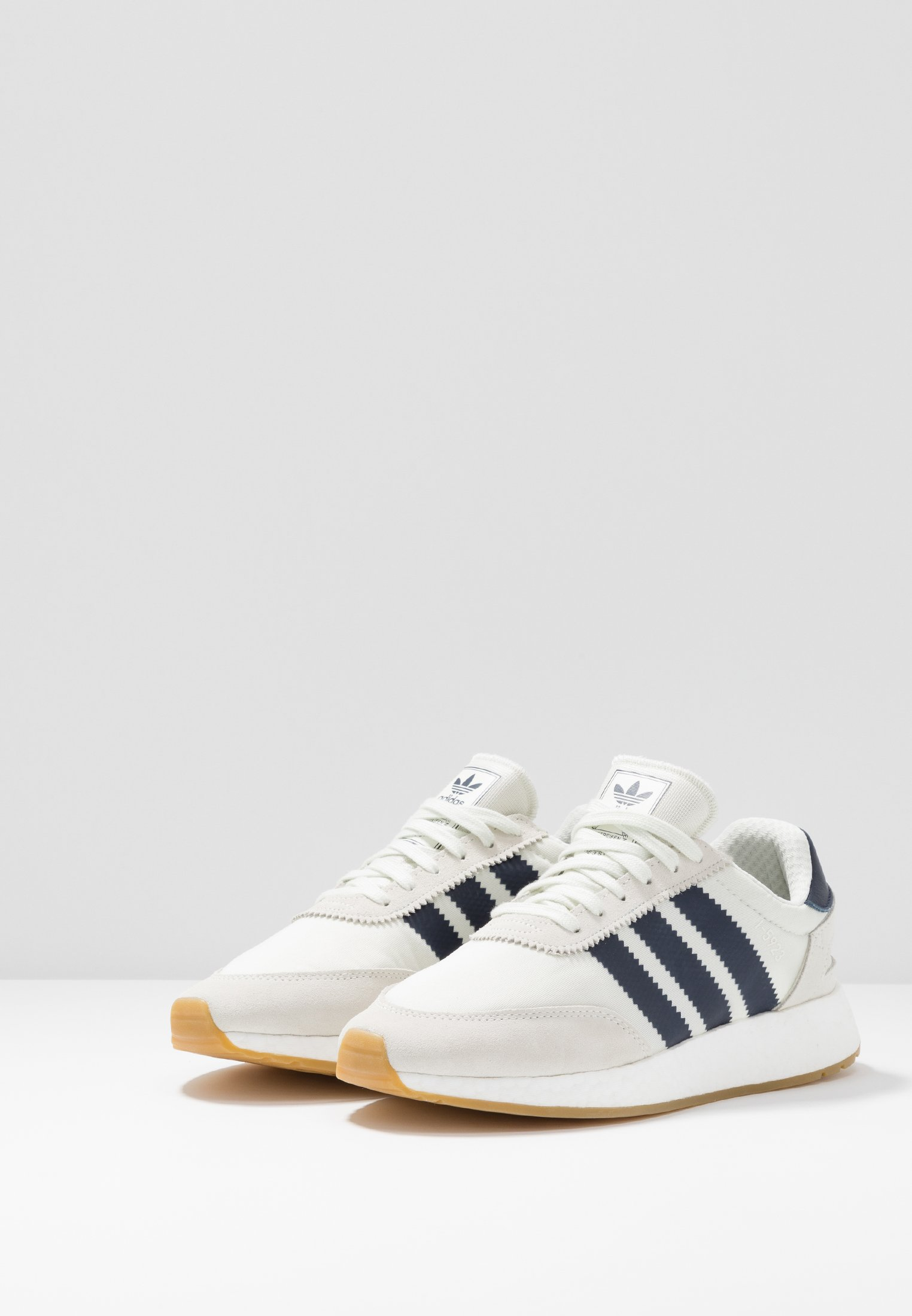 adidas Originals I 5923 Sneaker low white tint