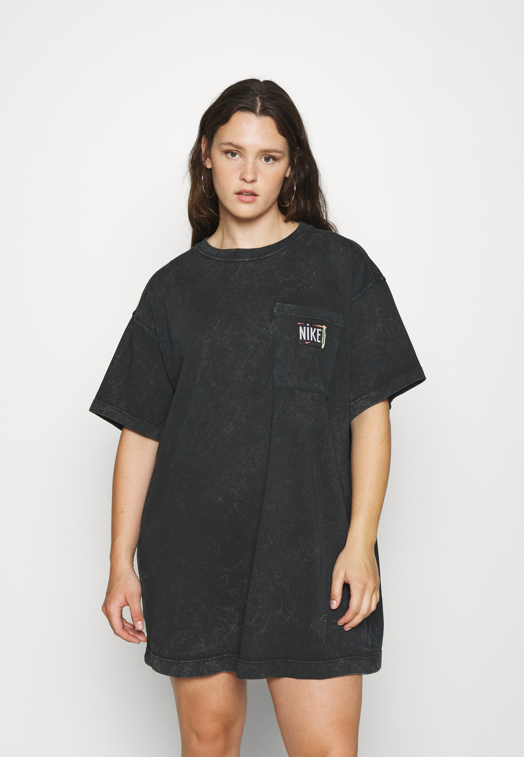Women WASH - Day dress