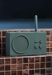 Lexon - Radio - beige - 4