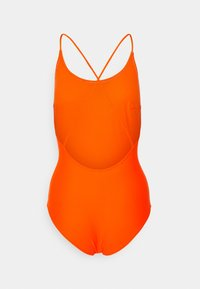 NON COMMUN - DANIELLE - Plavky - orange - 1