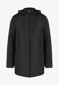 Finn Flare - MIT MODISCHEM DESIGN - Winter jacket - graphite - 5
