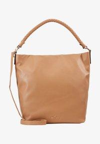 Anna Field - Handbag - beige - 4