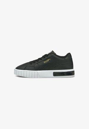STAR  - Sneakers basse - black