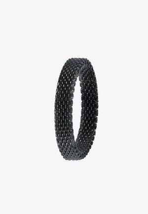 Ring - zwart