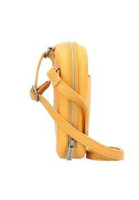 Cowboysbag - Across body bag - amber - 3