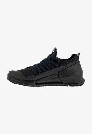 BIOM 2.0 W  - Sneakers laag - black