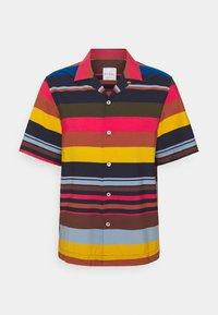 Paul Smith - TAILORED SHIRT - Overhemd - multi-coloured - 4