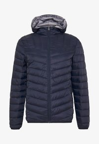 Tiffosi - Winter jacket - dark navy - 4