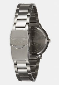 MVMT - SIGNATURE - Hodinky - silver-coloured - 1